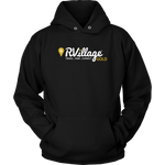 GOLD Level Member Hoodie (more colors)