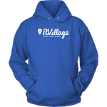 RVillage Hoodie (more colors)
