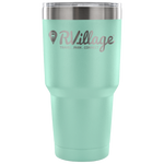 RVillage 30oz Tumbler (more colors)
