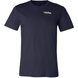GOLD Level Member Tee (more colors)