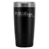 GOLD Level Member 20oz Insulated Tumbler (Additional Colors Available)