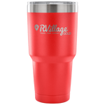 GOLD Level Member 30oz Tumbler (more colors)