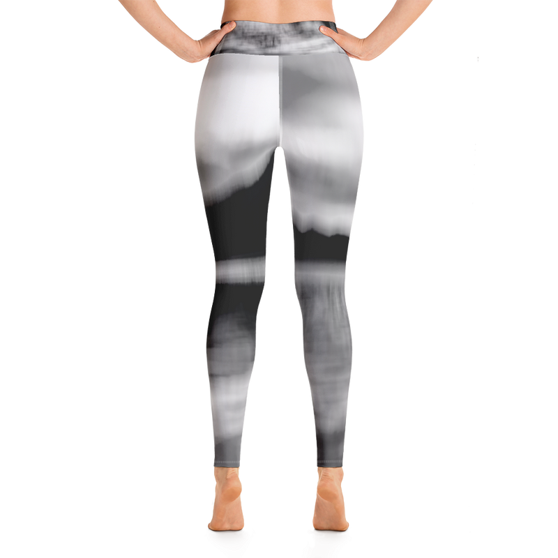 Moomaw Yoga Leggings