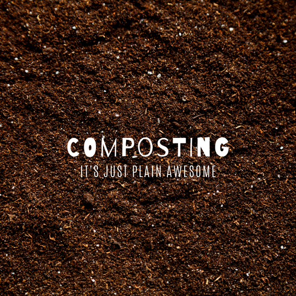 Top 11 Benefits of Composting [#8 Will Surprise You]