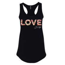 Women's Cukui Love Tank