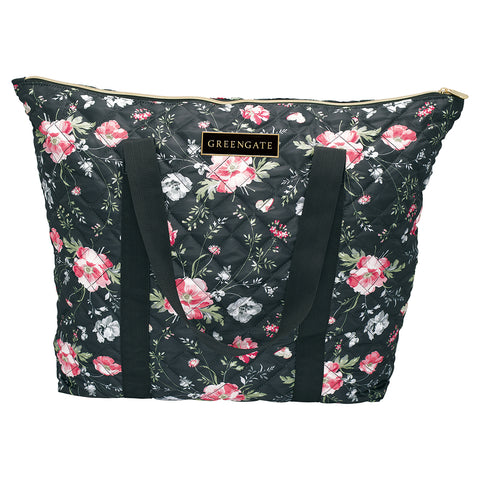 Tas Meadow black