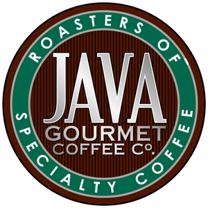 Java Gourmet Coffee