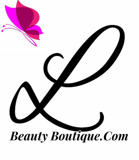 Lisa's Beauty Boutique