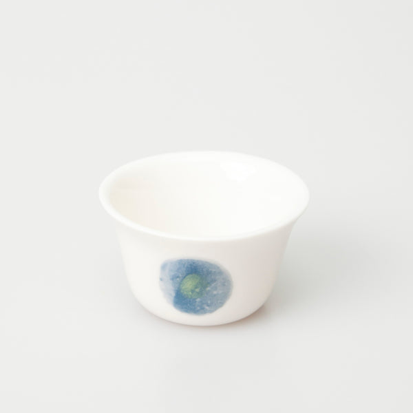 egg cup | JOY series