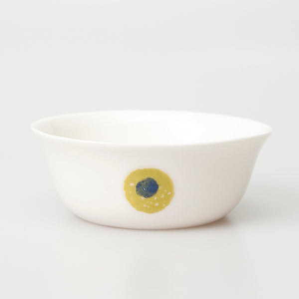 bowl | JOY series