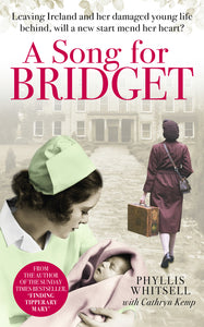 A Song for Bridget (Hardback)