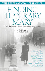 Finding Tipperary Mary (Hardback)