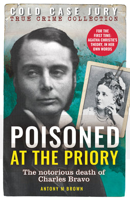 Poisoned at the Priory