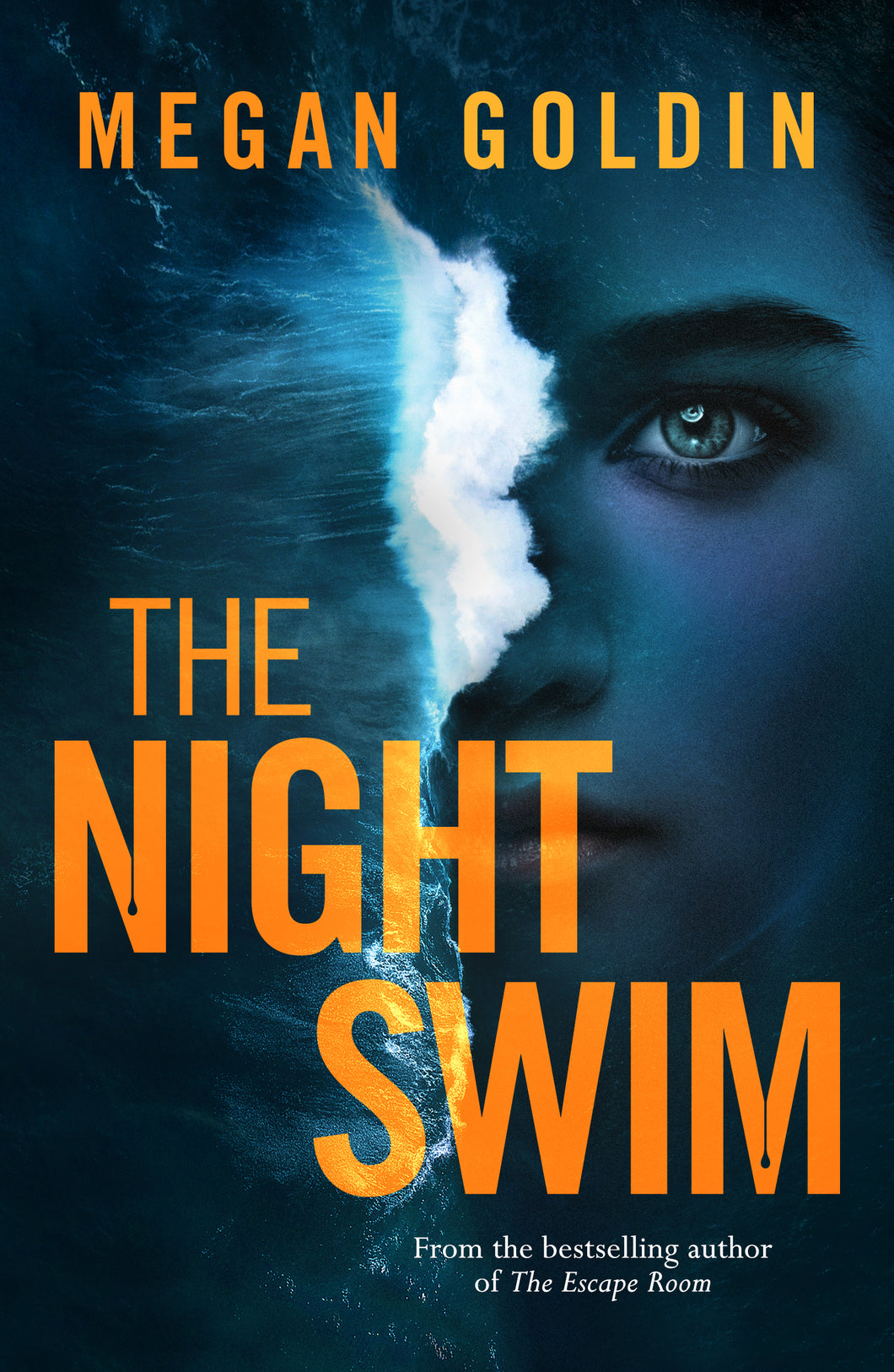 The Night Swim