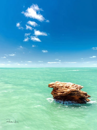 Broome Blues