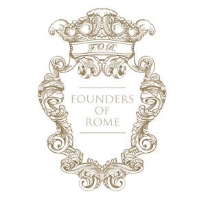 Founders of Rome