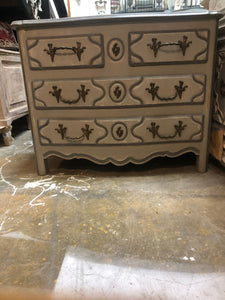 Chest of Drawers/Italian