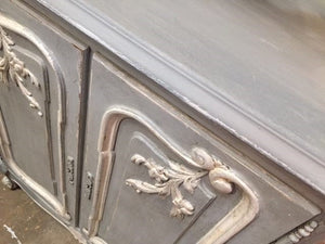 French Buffet/sideboard