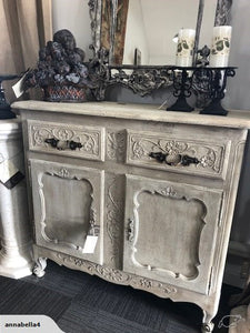 Italian Sideboard/SOLD