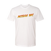 Mission Bay - T-Shirt (Men's)