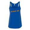 Mission Bay - Tank Top (Women's)
