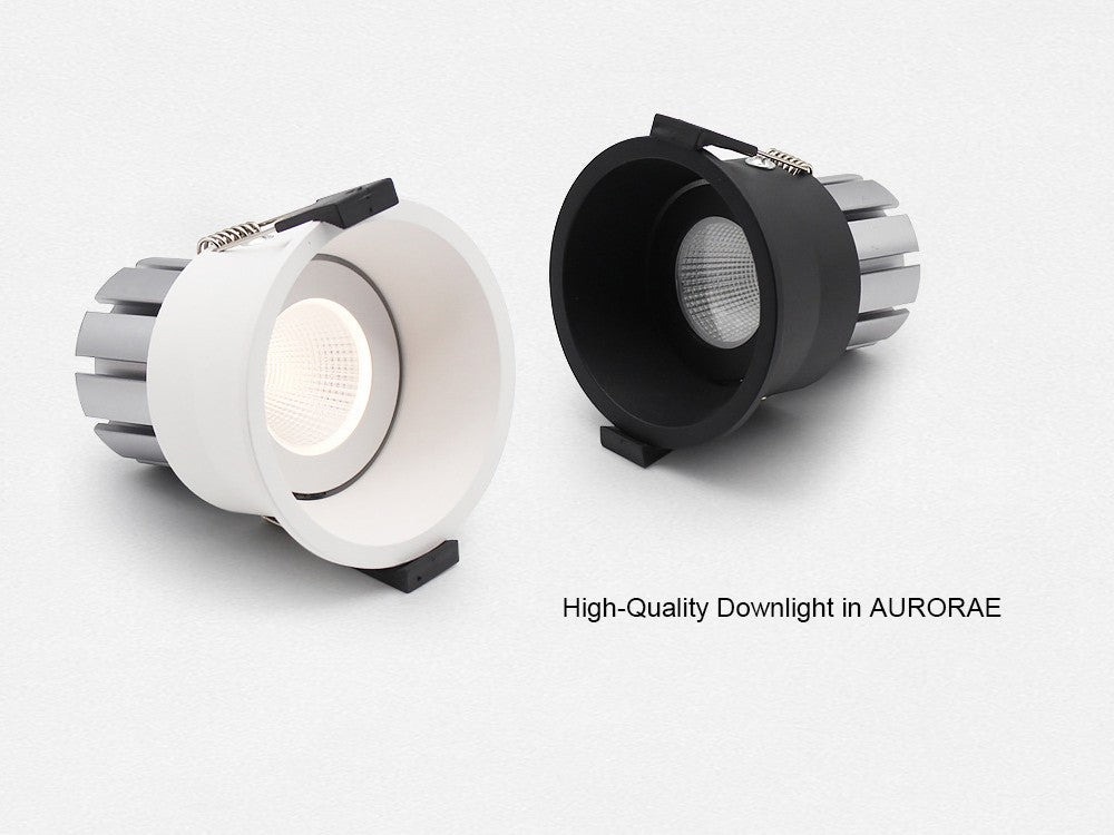 New Arrival--Downlights