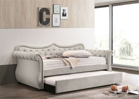 Adkins Daybed
