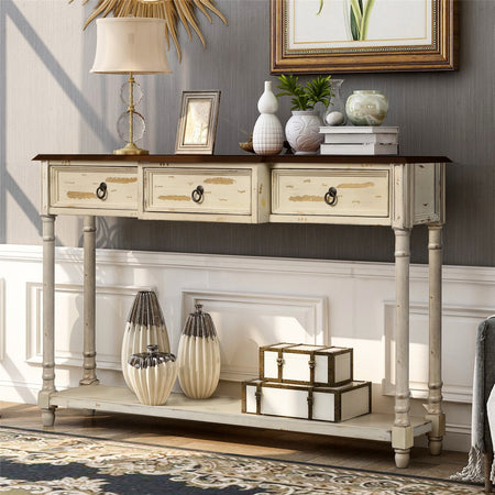 Console Table Sofa Table