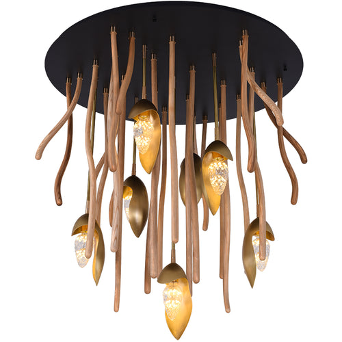 Elf Pendant Light