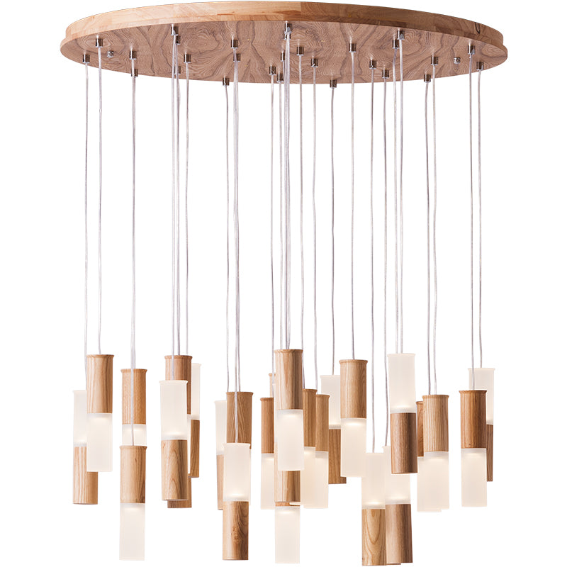 Fasional Grow Stick Pendant Lighting