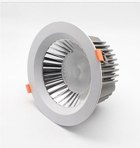 High-quality Recessed Led Downlight