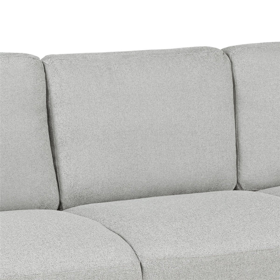 Living Room Sets Furniture Armrest Sofa Single Chair Sofa Loveseat Chair 3 Seat Sofa