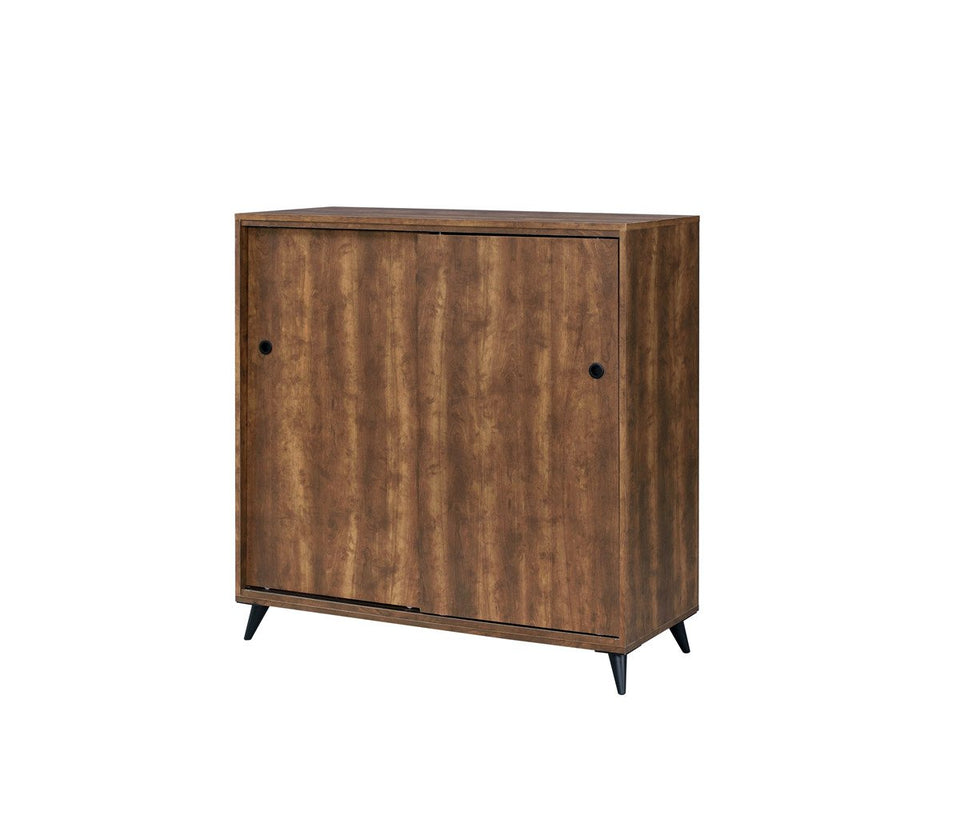 Waina Cabinet in Oak