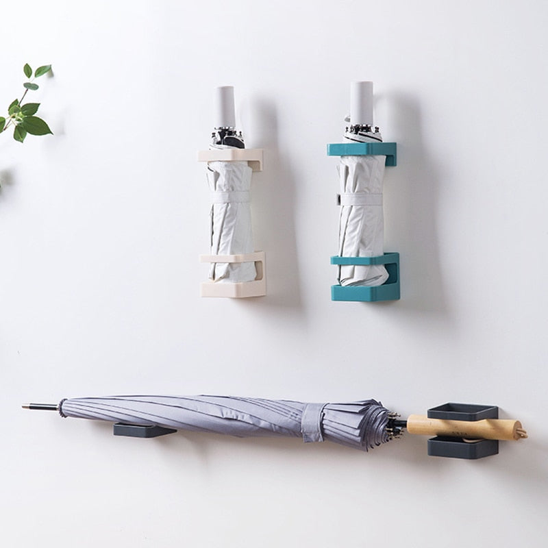 Creative Home Plastic Umbrella Stand