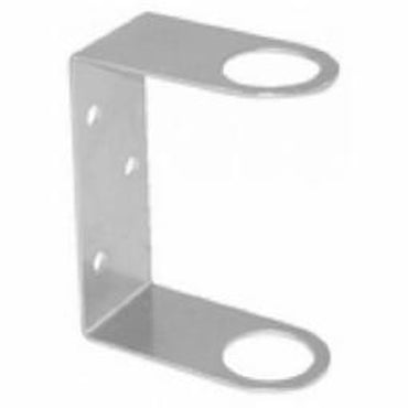 Sea Strainer Mounting Bracket For Sherwood 1-1/4 Inch Strainers
