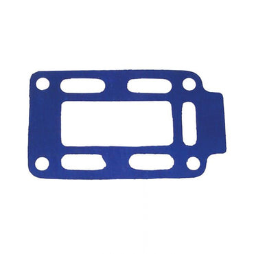 Gasket Exhaust Riser To Manifold PCM Ford - Sierra 18-0677-1 Replaces RM0002
