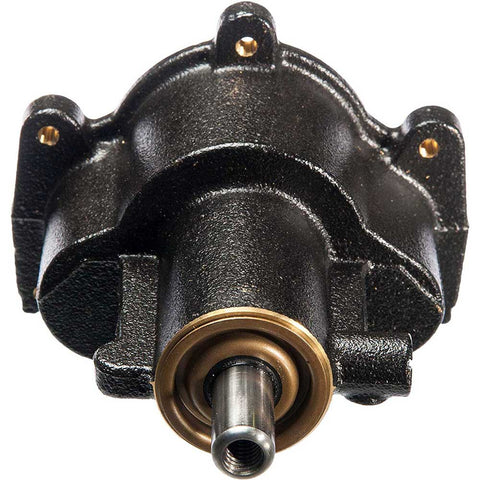 Sierra direct replacement raw water pump for Mercruiser 46-862914A13 pump.
