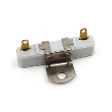 Ballast Ignition Resistor Ford - GM 1.5 OHM For Ignition Coils