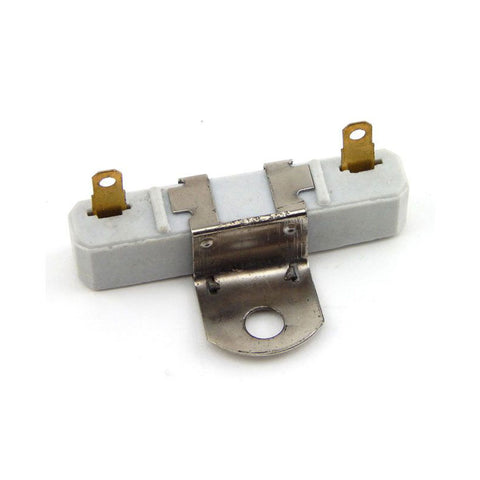 Ignition Coils - Resistors
