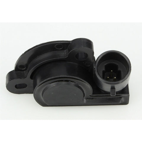 THROTTLE POSITION SENSOR -TPS SIERRA BRAND SIERRA 18-7630