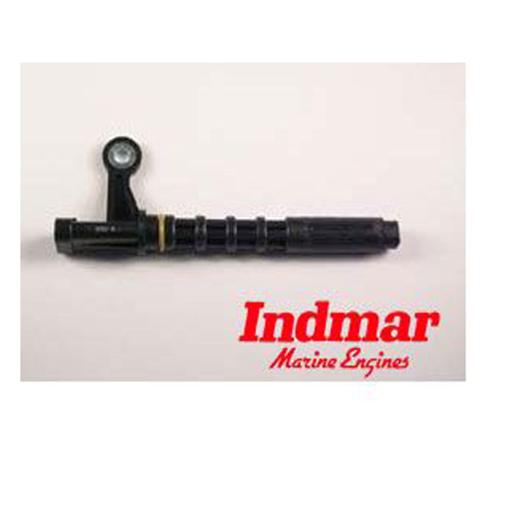 CRANK POSITION SENSOR INDMAR FOR ALL 8.1L ENGINES - INDMAR 55-1297