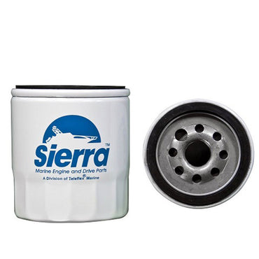 OIL FILTER ALL GM ENGINES SIERRA 18-7824-2 REPLACES PCM R077002