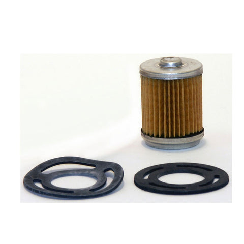 FUEL FILTER ELEMENT CARTER FUEL PUMPS 98-2021