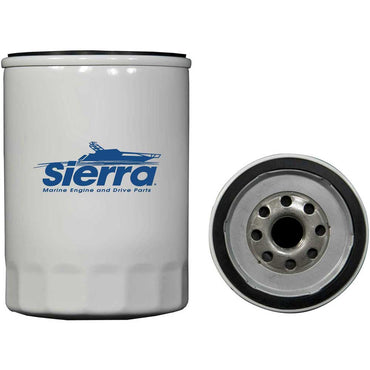 Oil Filter For All GM Engines Long Filter
