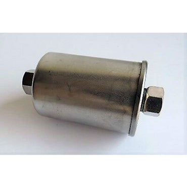 Fuel Filter In-Line EFI Indmar