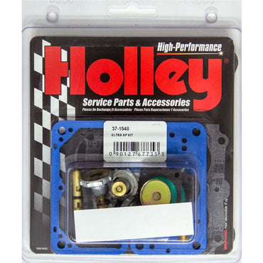 RENEW KIT HOLLEY 4150 - 4500 OEM ITEM - INDMAR 61-1015 - REBUILD KIT 15-3759