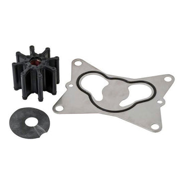 OEM Mercruiser impeller service kit 98-8M137221