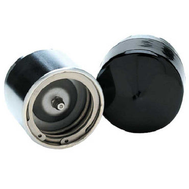 Bearing Protectors With Covers (Sold as Pair) 1.980""