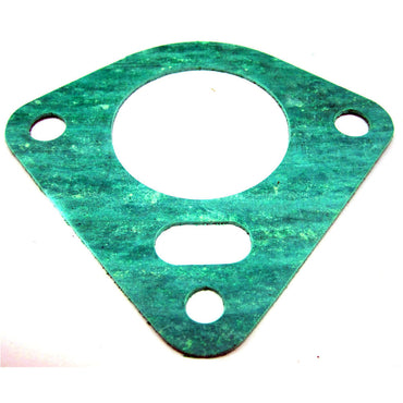 GASKET THERMOSTAT COVER INDMAR AFTER 1998 OEM 53-1058