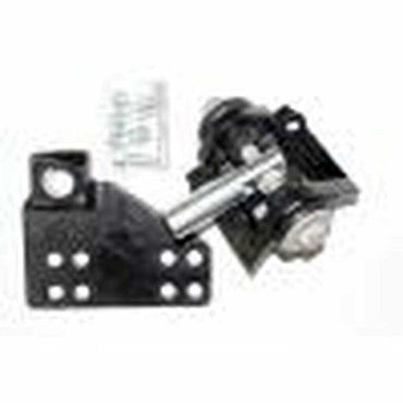 MOUNT ASSEMBLY INDMAR <b>LEFT SIDE</b> TRANSMISSION MOUNT ASSEMBLY COMPLETE OEM 53-1015L